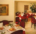 Hotel-EDERA-ROMA