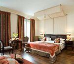Hotel-EDOUARD-VII-PARIS