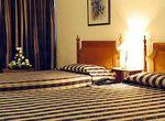 Hotel-EDUARDO-VII