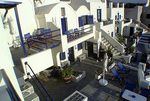 Hotel-EFTERPI