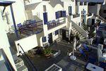 Hotel-EFTERPI-VILLAS