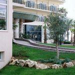Hotel-EL-CID
