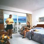 Hotel-EL-CID-MALLORCA
