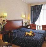 Hotel-EL-GRECO-SALONIC