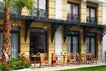 Hotel-ELECTRA-PALACE-ATENA