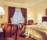 Hotel-ELECTRA-PALACE-SALONIC