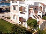ELEANA-APARTMENTS-CRETA