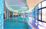 Hotel-ELENA-Nisipurile-de-Aur