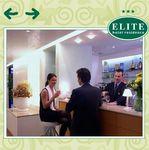 Hotel-ELITE-VENETIA
