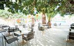 Hotel-ELOUNDA-PALM