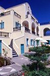 Hotel-ELTHEON-TRADITIONAL-SETTLEMENTS-SANTORINI