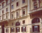 Hotel-EMBASSY