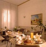Hotel-EMBASSY-ROMA