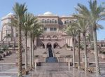 Hotel-EMIRATES-PALACE