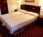 Hotel-EMPERADOR