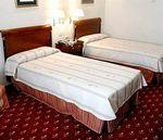 Hotel-EMPERADOR-MADRID