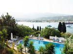 Hotel-EMY-SKIATHOS