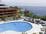 Hotel-ENOTEL-LIDO-RESORT-&-SPA