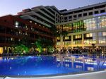 Hotel-ENOTEL-LIDO-RESORT-&-SPA-MADEIRA