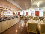 Hotel-ENSANA-BRADET-HEALTH-SPA-SOVATA