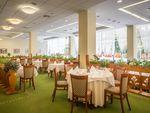 Hotel-ENSANA-SOVATA--HEALTH-SPA-HOTEL-SOVATA