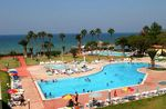 Hotel-EPHESIA-HOLIDAY-BEACH-CLUB