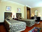 Hotel-ERESIN-CROWN-ISTANBUL