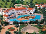ERETRIA-VILLAGE-RESORT-EVIA