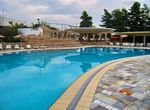 Hotel-ERETRIA-VILLAGE-RESORT