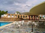 Hotel-ERETRIA-VILLAGE-RESORT-EVIA