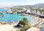 Hotel-ERI-BEACH