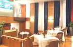 Hotel-ERIDANUS-ATENA