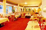 Hotel-ERLEBNISHOTEL-FENDELS-ISCHGL
