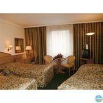 Hotel-ERZSEBET