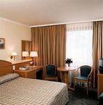 Hotel-ERZSEBET-BUDAPESTA