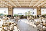Hotel-ESPERIDES-BEACH