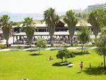 Hotel-ESPERIDES-BEACH-RHODOS