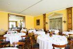 Hotel-ESTORIL-PALACIO-ESTORIL