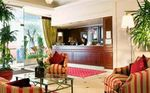 Hotel-ETOILE-SAINT-HONORE-BEST-WESTERN-PARIS
