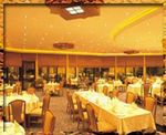Hotel-EURO-PLAZA