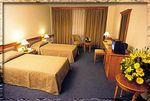 Hotel-EURO-PLAZA-ISTANBUL