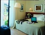 Hotel-EUROGARDEN-BOLOGNA