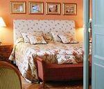 Hotel-EUROPA-ROYALE-RIGA