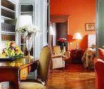 Hotel-EUROPA-ROYALE-RIGA-RIGA
