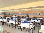 Hotel-EUROPA-SUNNY-BEACH