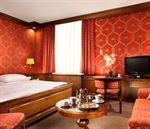 Hotel-EUROPA-TYROL-INNSBRUCK