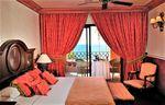 Hotel-EUROPE-VILLA-CORTES