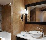 Hotel-EUROSTARS-GAUDI-BARCELONA