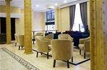 Hotel-EUROSTARS-LAIETANA-PALACE