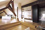 Hotel-EUROSTARS-THALIA